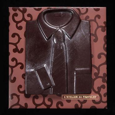 chemise-gentleman-l-atelier-du-chocolat-10479356utlux_2041