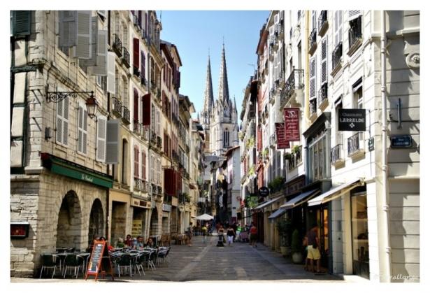 rue-port-neuf