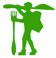 Voyager et cuisiner, un art de vivre a partager...