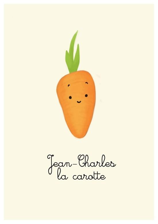 deco-enfant-carotte-serie-lovely-vegetables-1395909-2-35004_570x0