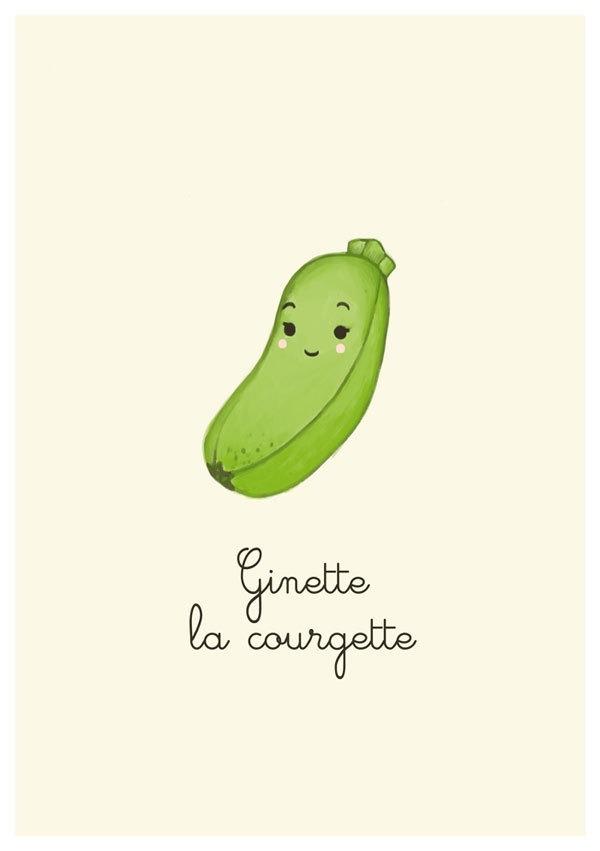 deco-enfant-ginette-la-courgette-serie-love-1395618-8-45867_big