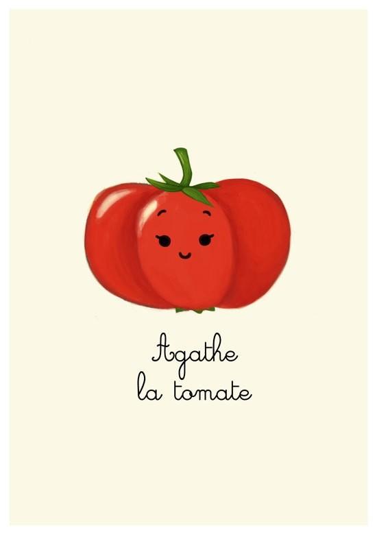 deco-enfant-illustration-imprimee-la-tomate-1395637-2-ce5d8_570x0
