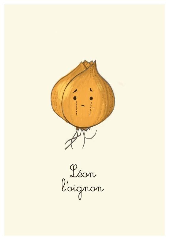 deco-enfant-impression-leon-l-oignon-se-1395919-2-c789a_570x0
