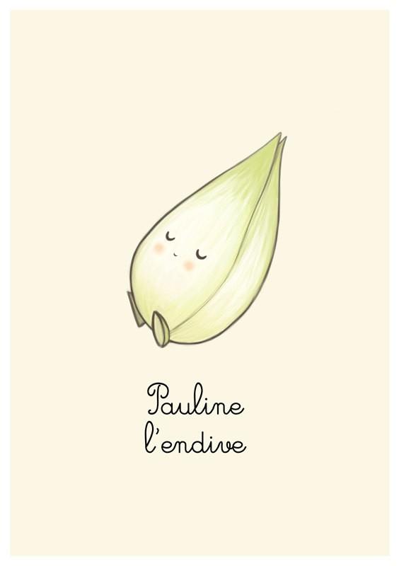 deco-enfant-pauline-l-endive-serie-lovely-v-1396212-3-05c7e_570x0