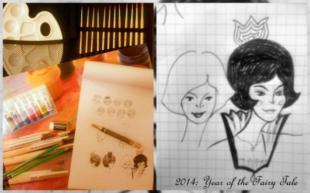 2014YEAR