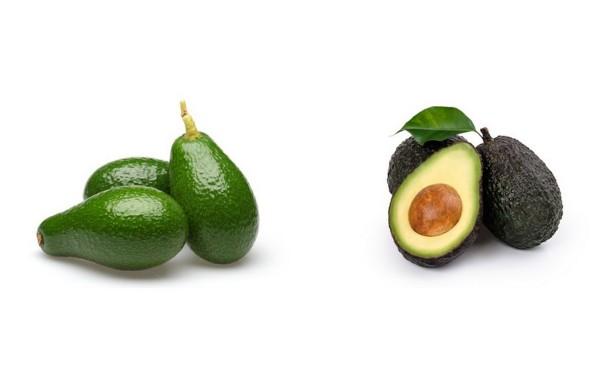 Авокадо является союзником нашего сердца. Его мякоть содержит олеиновую кислоту, которая помогает снизить уровень холестерина. Авокажо содержит жирные кислоты Омега 3, которые эффективно защищают от многих форм рака,