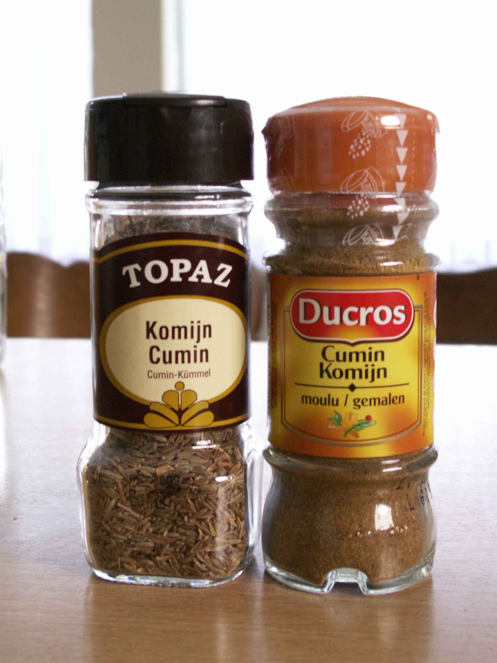 Cumin, also known as zeera, is a flowering plant in the family apiaceae, native from the east mediterranean to india