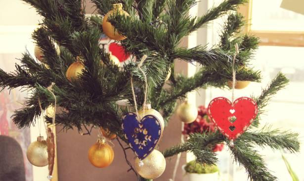 На забудем о доме ! оформляем интерьер к зимним праздникам. Настроение «Поделкино» и «Украшалкино»