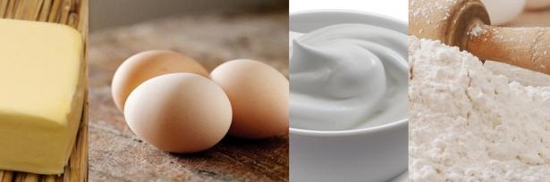 Правило трёх «С»: настоящим поваром считается лишь тот, кто может приготовить салат, соус, суп. Пословица