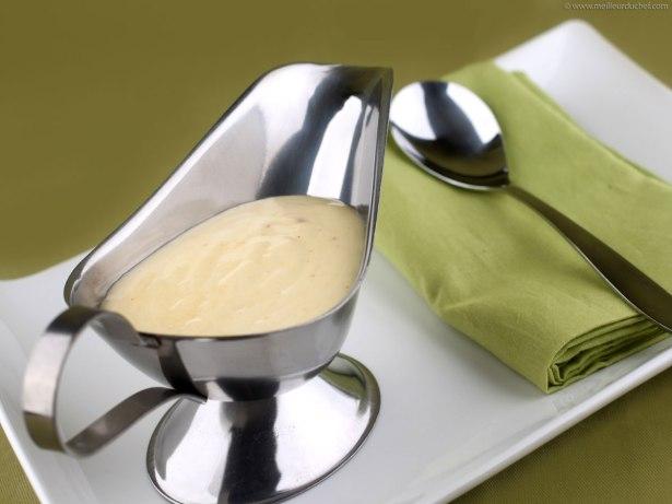 sauce-mousseline-1200