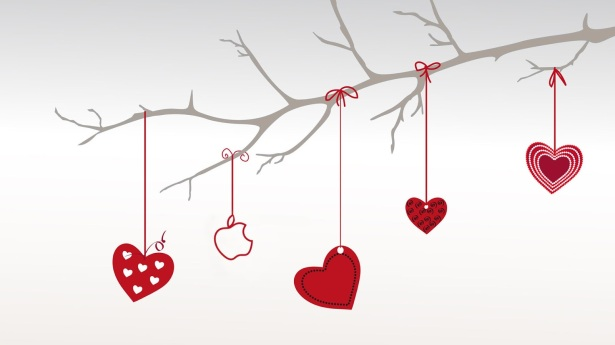 14-feb-valentine-day-love-wallpaper