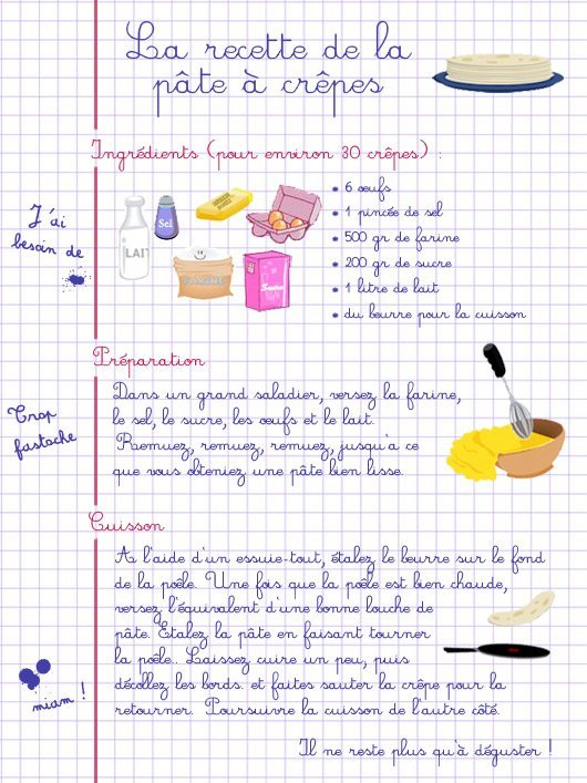fiche-recette-imprimer-light