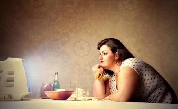 Приятные правила на кухне и одно блюдо в рамках постной пищи