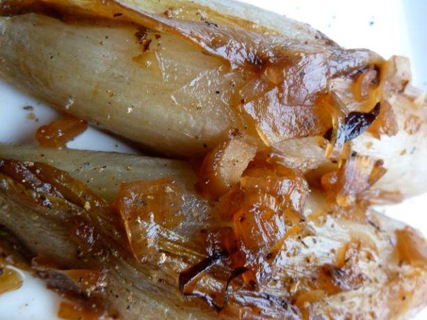 endives-caramelisees-au-miel-2